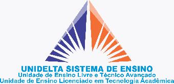 Unidelta - Sistema de Ensino